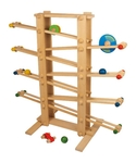 "Ball Marble Run ""Giant"""
