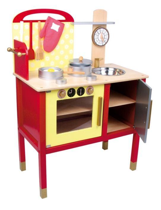 Janod Keuken Tafelmodel : Kinderkeuken Pictures
