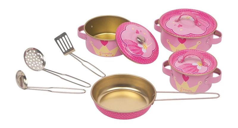 Keuken Accessoires Kinderkeuken : categorie?n keukens winkels keuken accessoires pannenset josephine