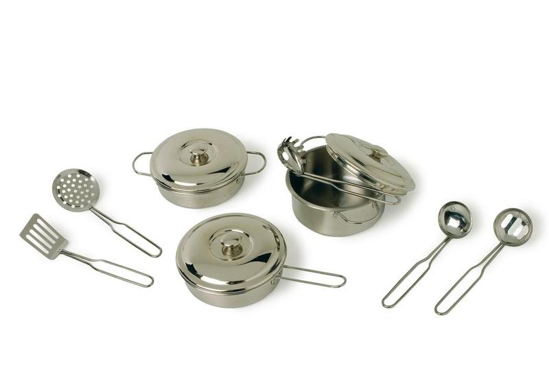Keuken Accessoires Speelgoed : categorie?n keukens winkels keuken accessoires speelgoed pannenset