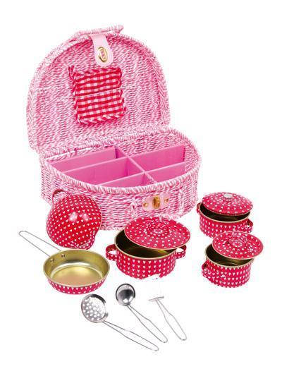 Keuken Accessoires Speelgoed : categorie?n keukens winkels keuken accessoires picknickmand emely