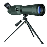 Bresser - Zoom Spotting Scope 20-60x60