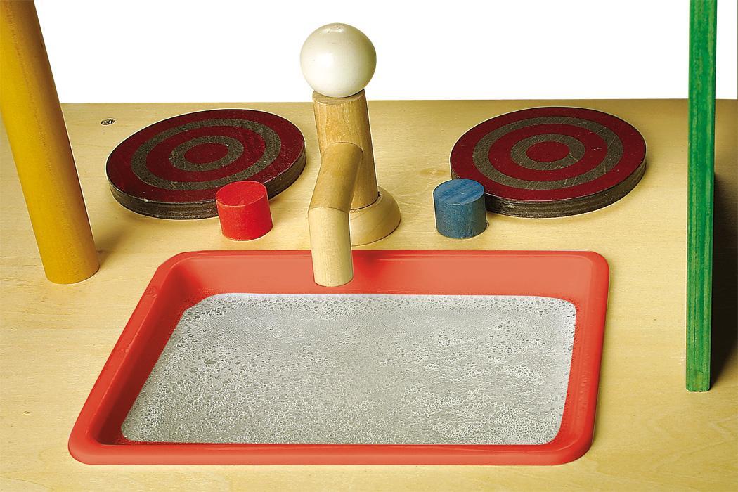Mini Keuken Marktplaats : Houten Keuken Houten Speelgoed Beter Dan Plastic Speelgoed Pictures to