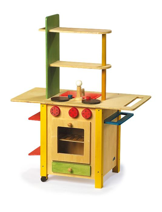 Keuken Hout Speelgoed : categorie?n keukens winkels houten speelgoed keuken alles in een geel