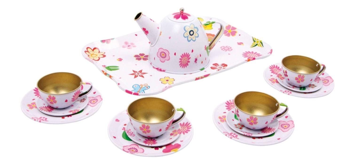 Keuken Accessoires Speelgoed : categorie?n keukens winkels keuken accessoires picknickkoffer flori