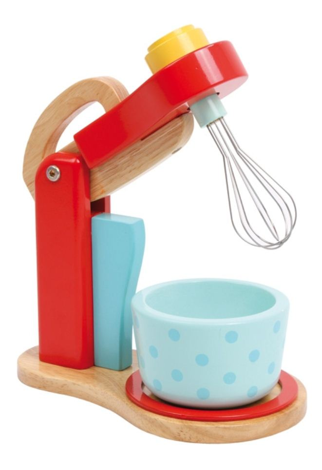 Vintage Keuken Accessoires : categorie?n keukens winkels keuken accessoires speelgoed mixer